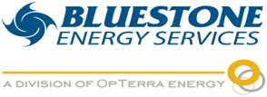 Bluestone Energy Services, LLC