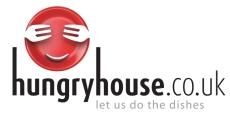 hungryhouse.co.uk