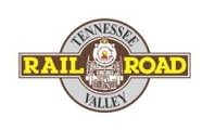 The Tennessee Valley Railroad Museum