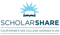 ScholarShare