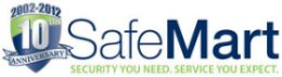 SafeMart