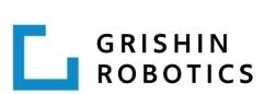 Grishin Robotics
