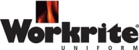Workrite Uniform Company, Inc.