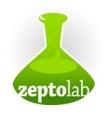 ZeptoLab