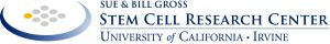 Sue & Bill Gross Stem Cell Research Center
