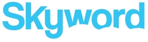 Skyword, Inc.