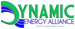 Dynamic Energy Alliance Corporation