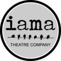 IAMA Theatre Company