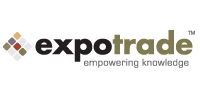 Expotrade