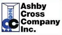 Ashby Cross Company