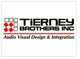 Tierney Brothers Inc.