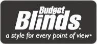 Budget Blinds