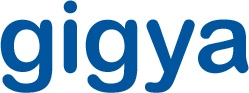 Gigya