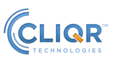 CliQr Technologies
