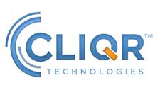 CliQr Technologies