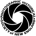 Photographic Historical Society of New England (PHSNE)