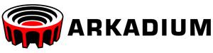 Arkadium, Inc.