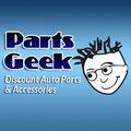 Parts Geek, LLC