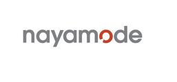 Nayamode