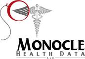 Monocle Health Data