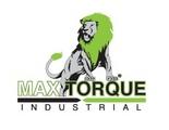 Max Torque Industrial