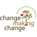 Change Making Change Fund