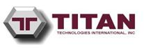 Titan Technologies International