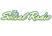 The Social Radio, Inc.