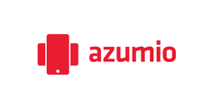 Azumio