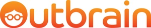 Outbrain