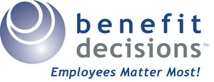 Benefitdecisions, Inc.