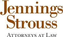 Jennings, Strouss & Salmon