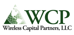 Wireless Capital Partners, LLC