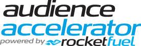 Rocket Fuel Inc.