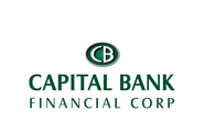 Capital Bank Financial Corporation