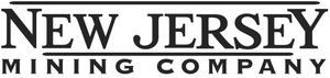 New Jersey Mining Co
