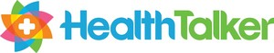 HealthTalker
