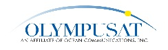 Olympusat, Inc.