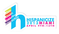 Hispanicize 2013