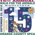 Orange County SPCA