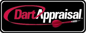 Dart Appraisal