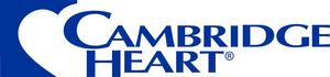 Cambridge Heart, Inc.