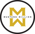 Mustang Million