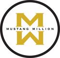Mustang Million