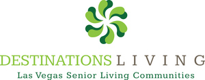 Destinations Senior Living