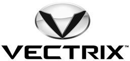 Vectrix, LLC