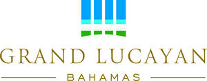 Grand Lucayan, Bahamas