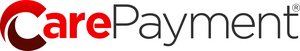 CarePayment Technologies, Inc.