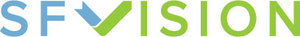 SF Vision Technologies, Inc.