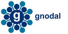 Gnodal Ltd.